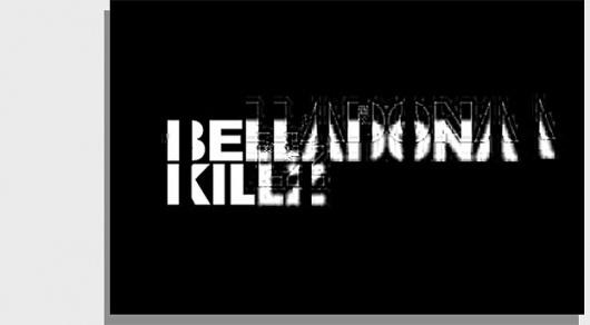 6424265331_93fc056273_z.jpg (623×344) #kills #tomas #flyer #belladona #balnys #glitch #migla #net