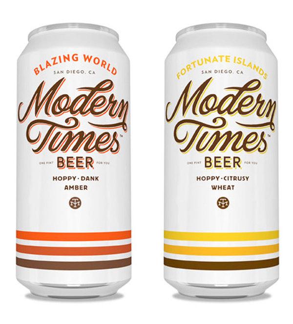 01_25_13_moderntimesbeer_2.jpg #packaging #beer #beverage