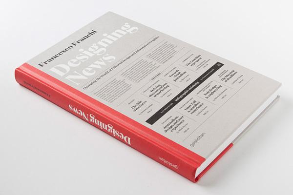 Desi #designing #news #book #publication
