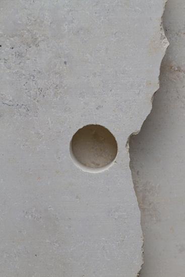 // #wall