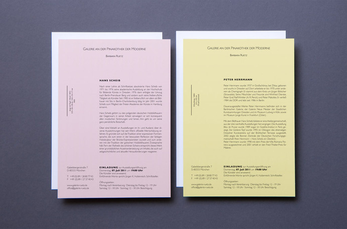 Best Design Invitation Graphic Exhibition Cards Images On