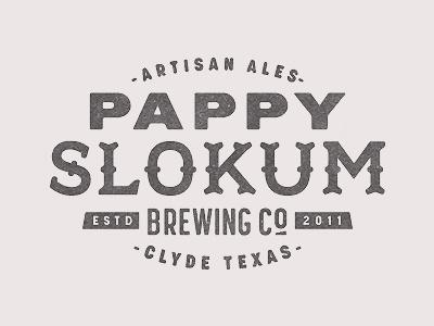 Pappyslokum #beer