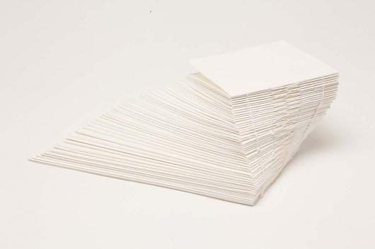 55.jpg 1000×667 pixels #binding #design #book