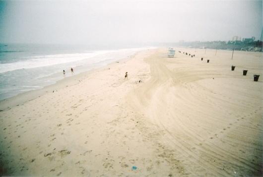 Feaverish Photography § Oceanside #photography