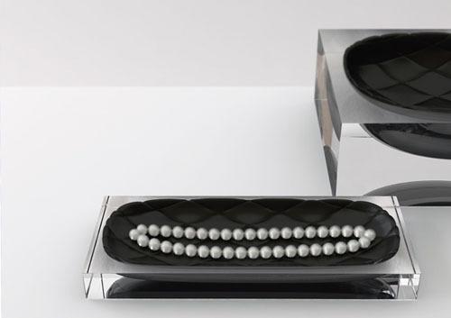 studiojuju05dailyicon #glass #productdesign #furnishings
