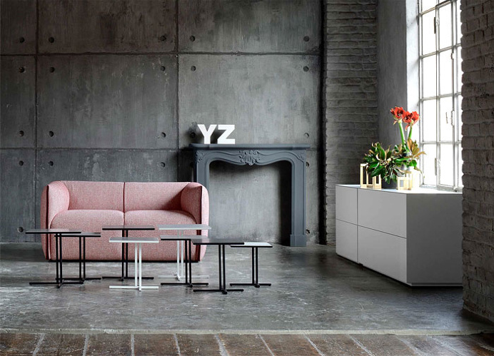 best furniture sofa homes mia collection images on designspiration rh designspiration net