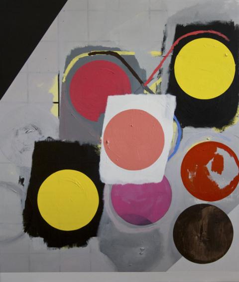 Jeff Depner   PICDIT #design #color #paint #painting #art #colour