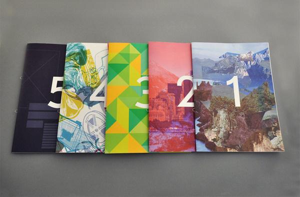 HOW AND WOW - Gestaltungsmethoden für Einsteiger | Slanted - Typo Weblog und Magazin #publication