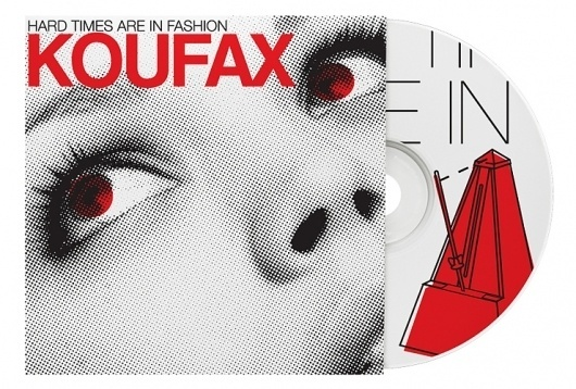 koufax_cover.jpg (740×500) #music