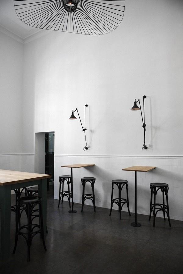 emmas designblogg #interior #design #decoration #deco