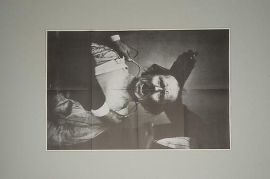 Dr. Jekyll und Mr. Hyde; Buch : JUNG + WENIG #white #hyde #book #black #mr #and #jekyll