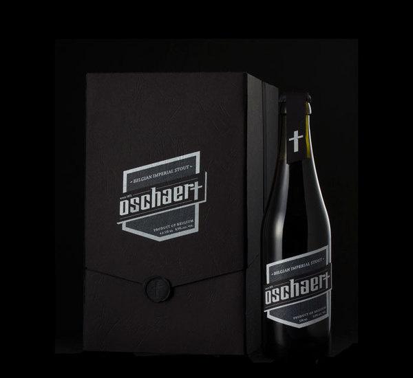 9 21 12_oschaert5.jpg #beer