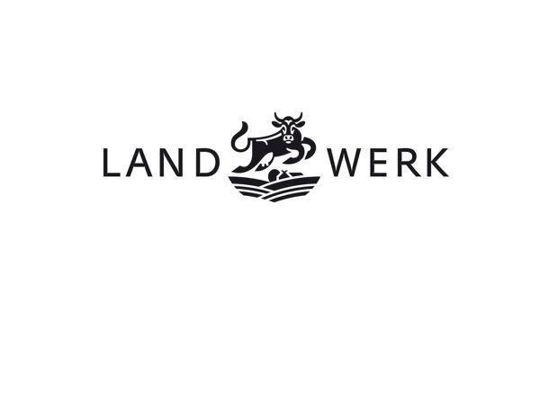 Best Logo Symbols Isotypes Brandmarks Landwerk Images On Designspiration