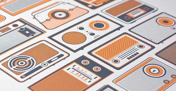 camera_radio_3 #radios