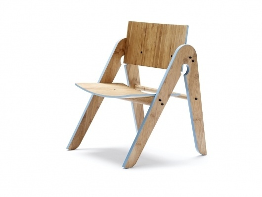 Lilly's Chair (for the little ones) #product #furniture #chair