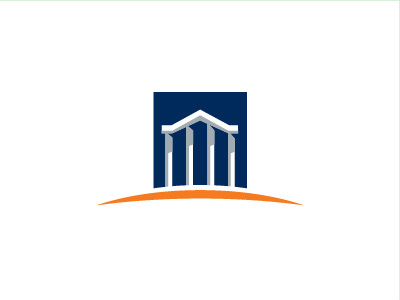 Utica_icon #icon #logo