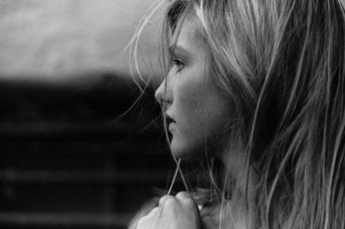 Tumblr #model #hughes #girl #collin