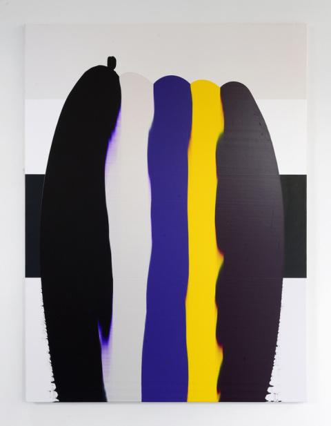 Stefan Behlau | PICDIT #painting #design #color #art