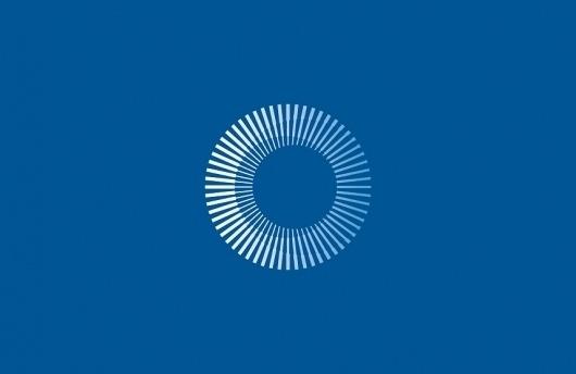 Remake #logo