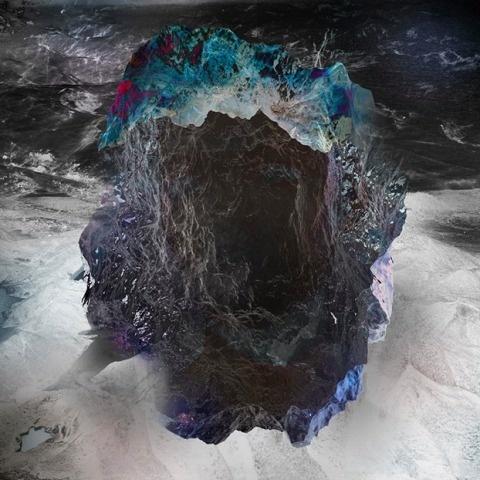 Tom Sewell   PICDIT #digital #design #color #art