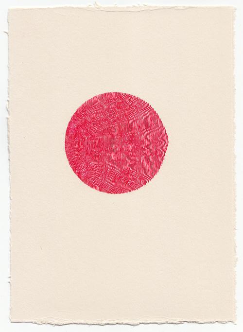 Diary fragments Mario Kolaric #abstract #drawing #sketch