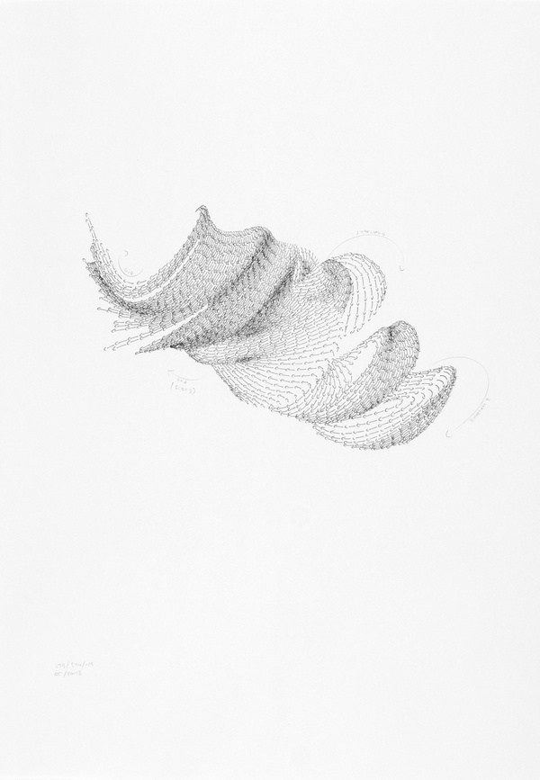 Jellitsch_STB_S14_13 #abstract #vectors #motion #illustration #art #drawing