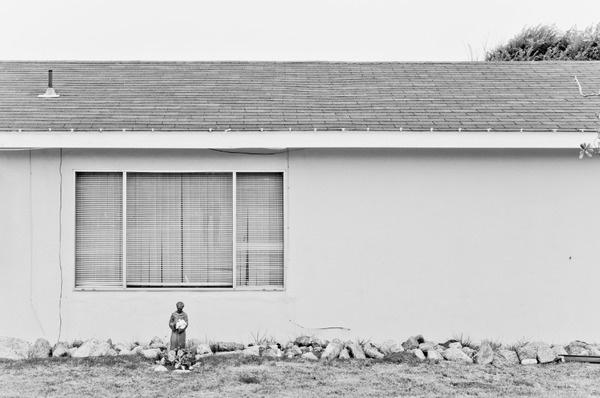 © Maxime Tetard #god #house