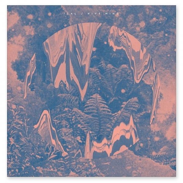 http://blog.samchirnside.com/post/12581680268 #music #abstract #album #cover