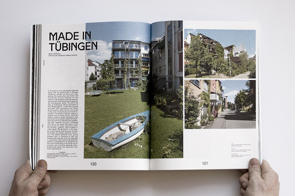 imgs/onlab_3976018095.jpg #editorial #book