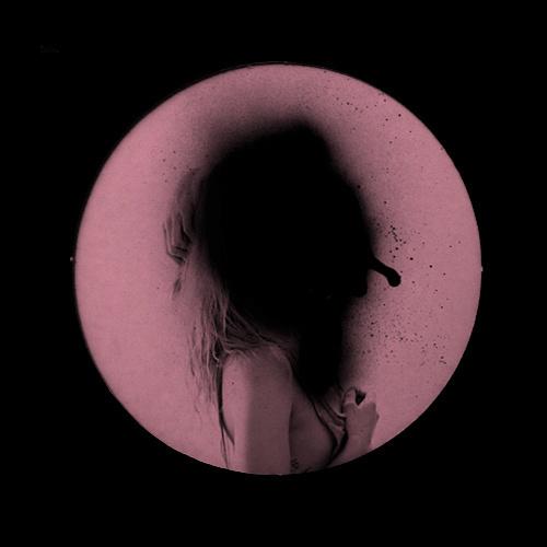 cover art #music #cover #art