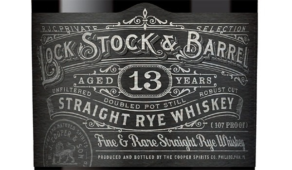 lock3 #whiskey #bottle #packaging #victorian #label #vintage