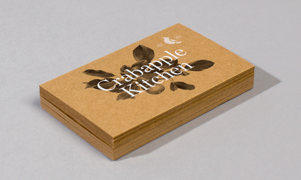 Image #card #business