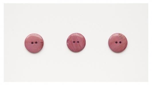 david de la fuente #spain #button #de #the #little #illustration #la #fuente #pigs #barcelona #three #david