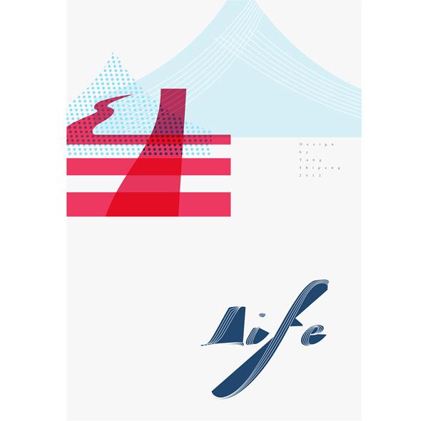 Tang Shipeng portfolio   Chinachina #design #graphic #poster