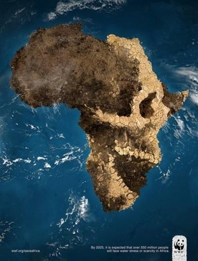 Jay Mug #africa #poster
