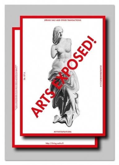 Cosas Visuales   Blog de diseño gráfico y comunicación visual   Page 2 #anton #nuottio