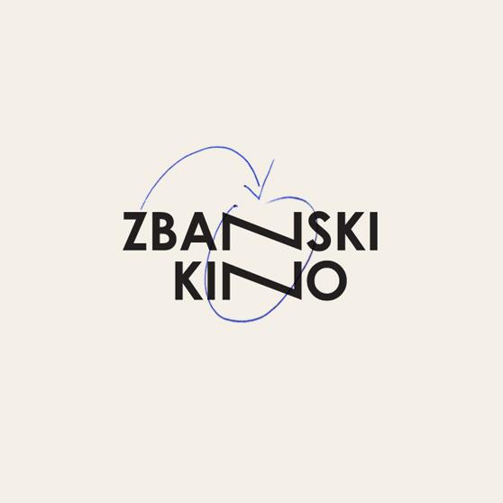1 #typography