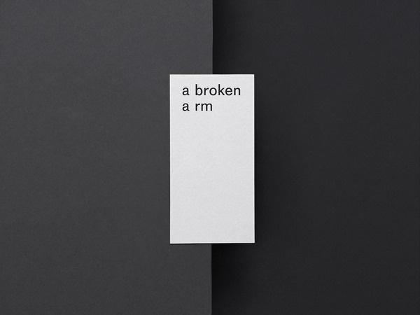Kasper Florio #print #label #stationery