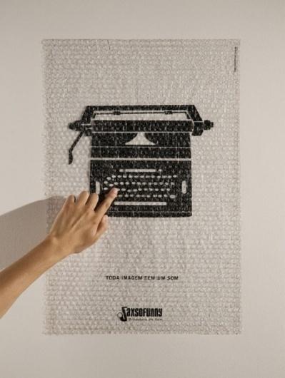 Art Union #print #typography