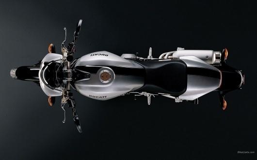 Ducati Monster S2R 1280 x 800 wallpaper #monster #ducati #design #motorcycle