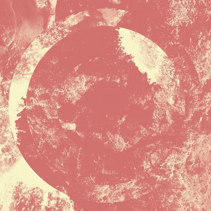 Tama.3 | Flickr - Photo Sharing! #project #print #cover #lp #vinyl #art #mixtape