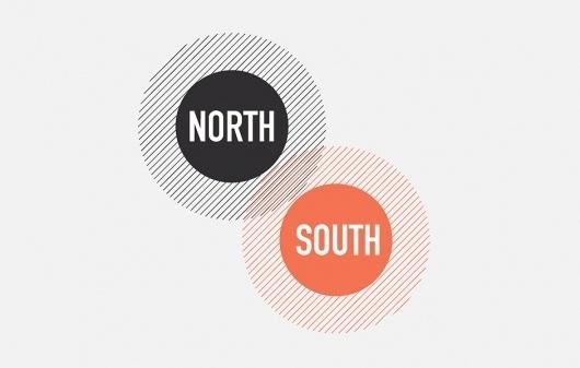 Gareth Hughes ‐ Portfolio #design #graphic