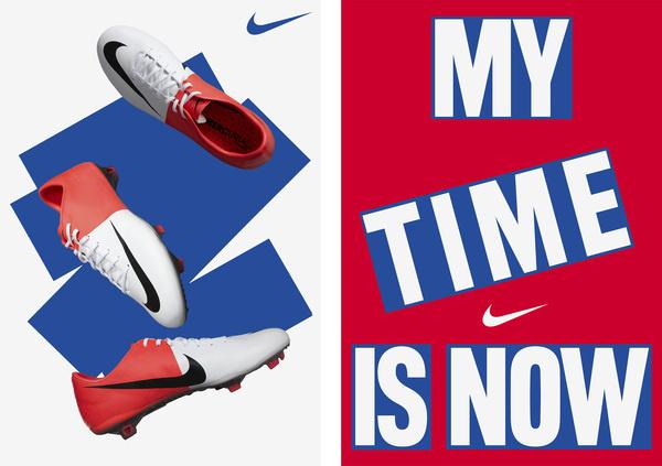 tim rehm and tim suerken nike football 01 #poster
