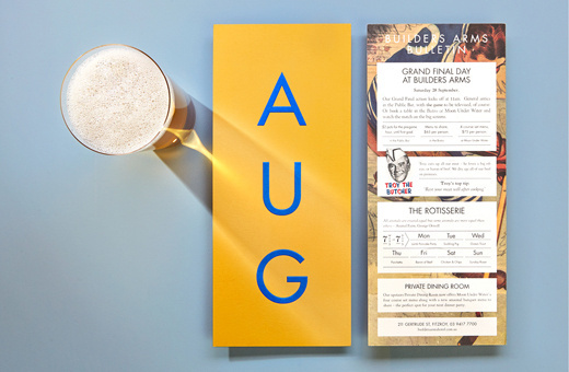 builders2_11122013 #hotel #beer #design #brochure