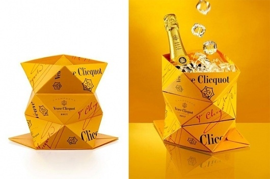 Luxury Trends : High-Tech, design, gadget, architecture, mode et Luxe #champagne