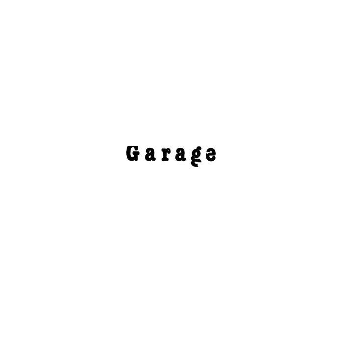 #glyphs #vector #icon #garage #typography © [ catrin mackowski ]