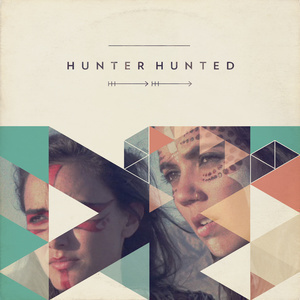 (1) Tumblr #hunted #gentle #hunter #folk