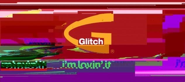 The visual punk of glitch art