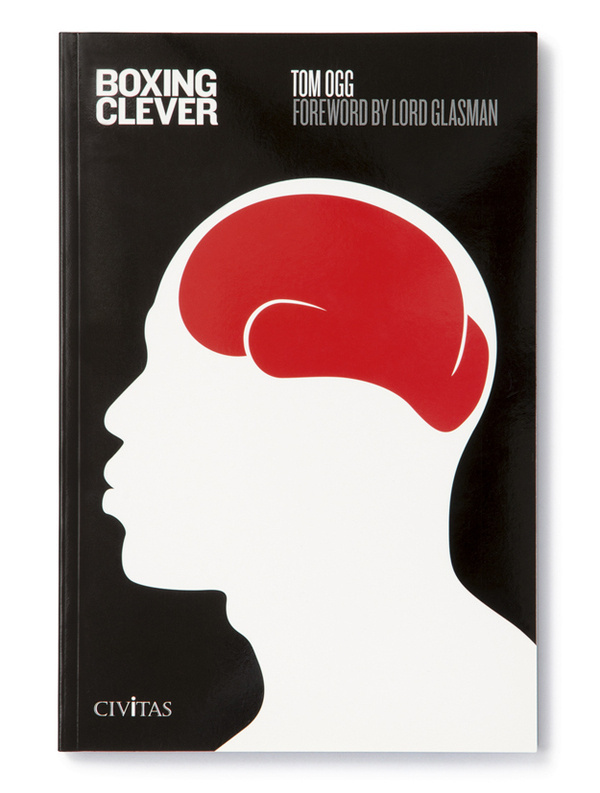 Boxing_Clever_Cover #boxer #clever