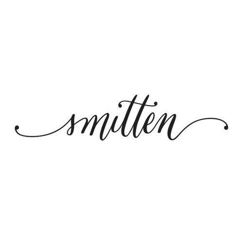 I Love Ligatures #script #lettering
